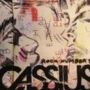Cassius - Rock Number One (Kim Remix)