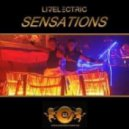 Livelectric - Sensations (Extended Mix)