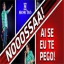 MICHEL TELO - Ai Se Eu Te Pego (Dj Kuba Mix)