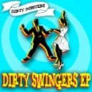 Dirty Dubsters - I Got Plenty of Nothing (Dnb Swing Mix)