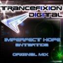 Imperfect Hope - Antartida (Original Mix)