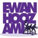 Ewan Hoozami - Spandex There
