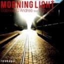 GABRIELE D\'ANDREA - Morning Light (Jump Mix)