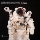 SHAKEDOWN - At Night (Original Mix)