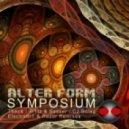 Alter Form - Symposium (Electrobit & Razor Remix)