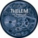 Thelem - Waiting Hour