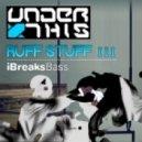 Under This - Here We Go Again (Original Mix