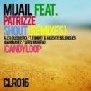 Mijail   - Patrizze (Sergi Moreno Remix)