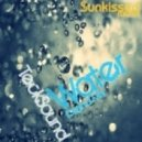 Tecksound - Water (Original Mix)