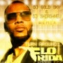 Flo Rida - Turn Around 5,4,3,2,1 (DJ Gold Sky & DJ Shirshnev Remix)