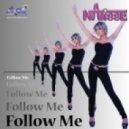 Natisse - Follow Me (The Prototype remix)