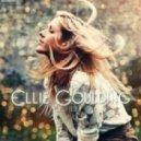 Ellie Goulding  -  Lights (Ianick & Alex Minerva Remix)