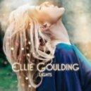 Ellie Goulding - Lights (AFK & DKS Remix)