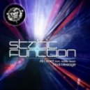 Static Function - All I Want Feat. Avielle Breen (Original Mix)