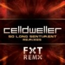 Celldweller - So Long Sentiment (Toksin's Anhedonia Mix)