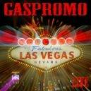 Dj MadeInCartel & Dj MadJay - GASpromo\'s The Las Vegas Halloween Parade Wild Live