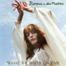 Florence & The Machine - What The Water Gave Me (Romeo Blanco Remix)