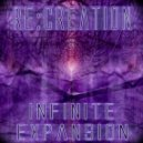 Re:Creation , Unconscious Mind - Inside the Simulation