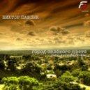 Виктор Павлик - Город зелёного цвета (Larin & Sunshine Remix) (Extended)