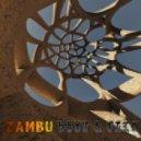 Zambu - Mensageiro Do Vento