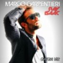 Marco Carpentieri ft Ray Isaac - Catch Me (Club Mix)