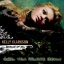 Kelly Clarkson - Because Of You (Dj Space Raven pres. Kaemon Remix)