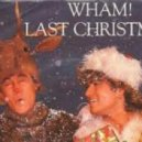 Wham - Last Christmas (Dj Cool Bootleg)