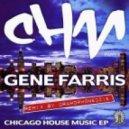 Gene Farris - The Return Of Disco (Original Vox Mix)