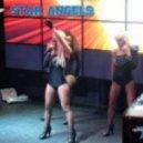 Star Angels  - Не Сжигай! (DJ Solovey Remix)