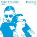 Pieper & Kappetijn - Hirari