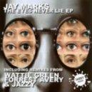 Jay Marks - See Me Through (Wattie Green Remix)