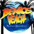 MHYH - Benice Veach (OHYEAH Remix)
