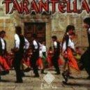 Kav3 - Tarantella (Shade K & VazteriaX Remix)