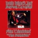 Bob Sinclar & Raffaella Carra - Far l\'Amore (The Remixes) (Franky Rizardo Remix)