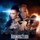 Ray & Anita - Nothing 2 Lose (Sound-Bridge Naganita Remix)