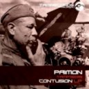 Paimon - Eloquent Silence