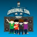 Original Sin - My Skool
