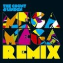 The Count & Sinden - Llamame (Dave Nada Remix)