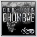 Coqui Selection - Chumbae (Instrumental Mix)