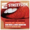 Coqui Selection  - Sabroso (Dani Masi & Louis Shark mix)