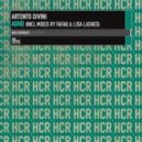 Artento Divini - Adhd (Lisa Lashes Remix)
