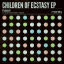 Fabinii - Children Of Ecstasy (Original Mix)