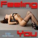 Tonyboy Divalia  -  Feeling You (DJ AX Touch Mix)