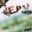 Nais - Dead Head