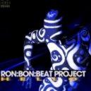 Ron Bon Beat Project - Hello (Future Breeze Remix)