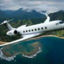 Gulfstream - Entrance episode 002 part 1  (September 2011)