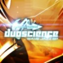 DuoScience - Wave Jazz