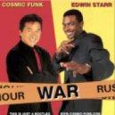 Cosmic funk vs Edwin Starr - War (Cosmic funk bootleg)