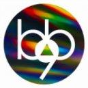 B9B - Caloura