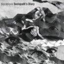 Korablove - Sociopath (feat. Ed Vertov)